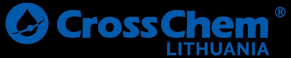 CrossChem